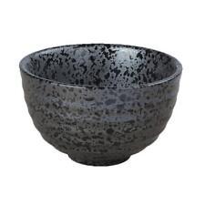 Japanese Matcha Green Tea Ceramic Bowl Japanese Ceremony Chawan Cup #1