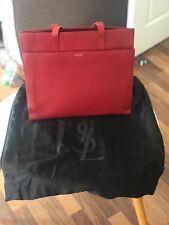 0ee412a488d Yves Saint Laurent Women's Bags & Handbags | eBay