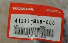 Ruckdämpfer Honda DAMPER RR. WHEEL CB750 CMX450C CB450S CB750F2 VFR750F XBR500S