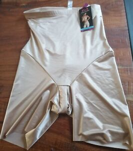 Maidenform Bottom Solutions Size L