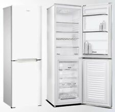 Candy frigorifico Cf5172w combi 177 NFA