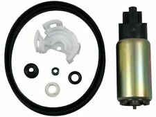 For 1999-2000 Lexus RX300 Electric Fuel Pump In-Tank 59927DJ 3.0L V6 Fuel Pump