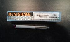 RENISHAW PROBE A-5000-3709