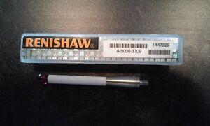 RENISHAW PROBE A-5000-3709