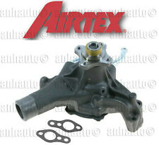 Airtex Water Pump for Chevy GMC Oldsmobile  Bravada