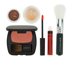 Bare Minerals Refreshing Color Retreat (5 Piece Hydrating Collection)
