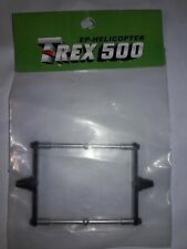 ALIGN T-REX 500 Metal Flybar Control Arm H50008