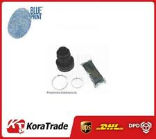 ADT38152 BLUE PRINT TRANSMISSION END OE QUALITY CV JOINT BOOT KIT