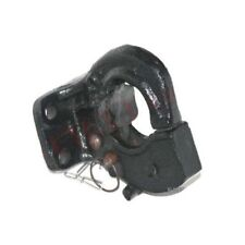 Pintle Hitch Towing Hook Willys Jeep M38 M38A1 M170 M151A2 M151A1 S2u