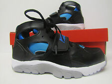 Nike Air Trainer Huarache (GS) SIZE 5 UK EU 38 NEW WITH BOX