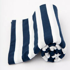 NEW L'il Fraser Collection COOPER swaddle wrap L'il Fraser Collection