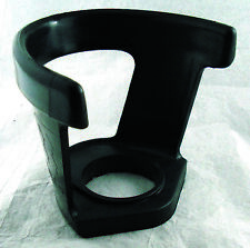 """CO2 TANK HANDLE FOR LUXFER TANKS w/ 2-3/8"""" SNAP RING SIZE"""