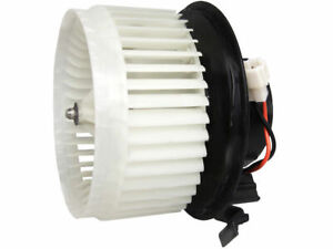 Blower Motor For 2007-2013 Suzuki SX4 2008 2009 2011 2010 2012 Q475FW