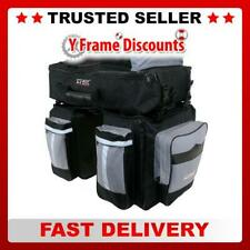 86f08d4a654 M-Wave Rear Bicycle Bags   Panniers for sale
