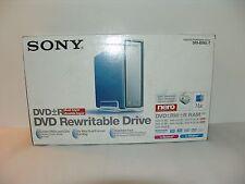Sony,  DRX-820UL-T,   16x DVD±RW Multi-Format Drive   -   DRX820ULT