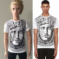 male outfit/clothes t-shirt for Fashion Royalty FR and 1/6 action figure.