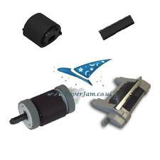 HP LaserJet P3015 P3015N P3015D P3015DN bourrage papier kit de réparation avec raccord instrumental
