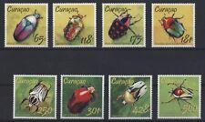 Curacao 2013 - Käfer Rosenkäfer Coleoptera - Beetles - Coléoptères - Mi. 212-19