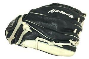 "Akadema ATS77-LT Fastpitch Series Left Hand Thrower Glove - Size 12.5"""