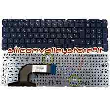 TASTIERA R65 PER Notebook HP Pavilion 15-n248sl 15-n249sl 15-n251el