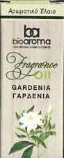 Gardenia Fragrance oil by Bioaroma 5ml/ 0.17 fl. oz