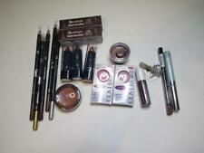 Mixed Lot 17 Make Up Olay Lip Shine Hershey's Sweet Chocolate Love My Lips ++++