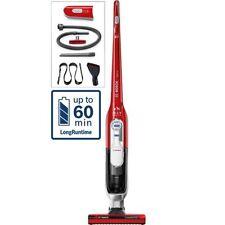 Cordless 1501W-2000W HEPA Vacuum Cleaners