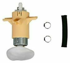 CarQuest Electric Fuel Pump E8233 For BMW 318i 318is 318ti 323i 323is 325i 91-99