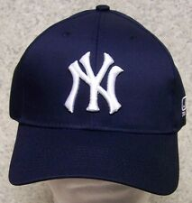 Embroidered Baseball Cap Sports MLB New York Yankees NEW 1 hat size fit all