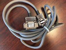 Omron Cable # CV500-CN228