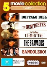 Subtitles The Bill M Rated DVDs & Blu-ray Discs