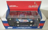 1:43 Classic Carlectables Greg Murphy 2008 Sprint Gas Racing VF Commodore #51