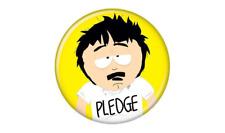 South Park Randy Marsh Button Pin