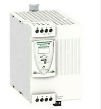 Schneider Electric Phaseo Regulated Switch Mode Power Supply ABL8RPS24100