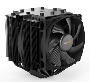 be quiet, DARK ROCK PRO 4, Immense Cooling Incredible Performance-to-noise ratio