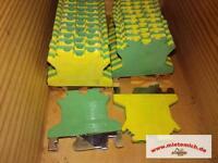 50 pezzi Parker CARICO ROTAIE madre TMA//TMB 1 verzx din3015 CARICO ROTAIE MADRE NUOVO