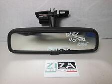 Specchietto Retrovisore Interno Elettrico Opel Vectra '06 24438231