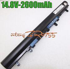 De haute qualité AL12A32 Batterie Pour Acer Aspire V5 E1 V5-171 V5-431 V5-471