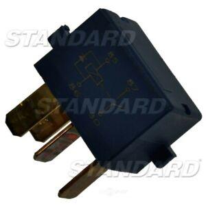 Engine Water Pump Relay-Fuel Pump Relay Standard RY-729