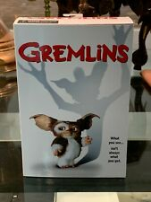 "NECA Gremlins Ultimate Gizmo 7"" Action Figure NEW"