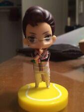 Prince of Tennis One Coin Figure Eishiro Kite *no box