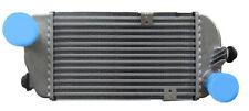 TYC 18055 INTERCOOLER/CHARGE AIR COLER FOR HYUNDAI SONATA 2.0L 2011-2014 MODELS