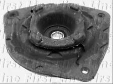 TOP STRUT MOUNT FOR RENAULT MODUS/GRAND MODUS FSM5346