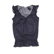 Esprit Kurzarm Damenblusen, - Tops & -Shirts in Größe XS