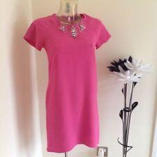 Wallis Women's Plus Size Dresses for Women's Shift Dresses