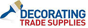 decoratingtradesupplies
