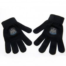 Newcastle Gloves