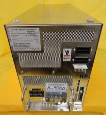 Nikon 4S588-087-1 Linear Motor Controller SPA355C RF NSR-S307E DUV Used Working