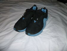 MICHAEL JORDAN SHOES SIZE 16