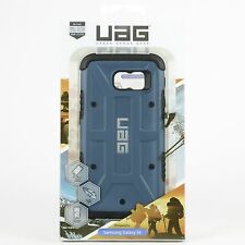 New UAG Urban Armor Gear Case for Samsung Galaxy S6 - Slate